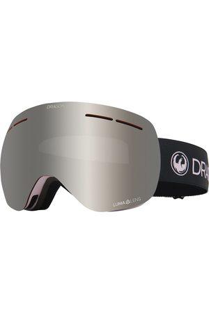 Dragon Alliance DR X1S BONUS Solglasögon