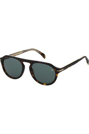 David beckham Man Solglasögon - DB 7009/S Solglasögon