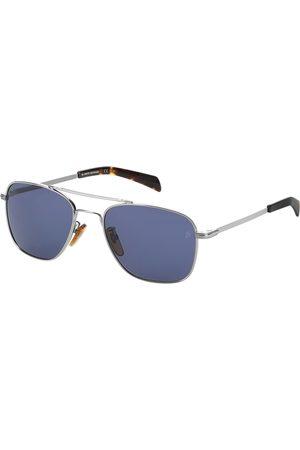 David beckham Man Solglasögon - DB 7019/S Solglasögon