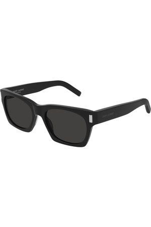 Saint Laurent Man Solglasögon - SL 402 Solglasögon