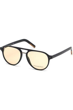 Ermenegildo Zegna Man Solglasögon - EZ5147 Solglasögon