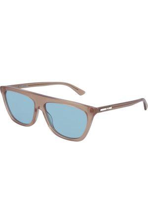 McQ Man Solglasögon - MQ0273S Solglasögon