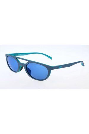 adidas Man Solglasögon - AOR003 Solglasögon