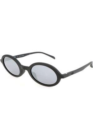adidas AOR016N Solglasögon