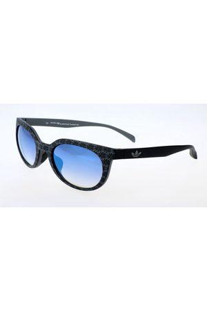 adidas AOR007 Solglasögon