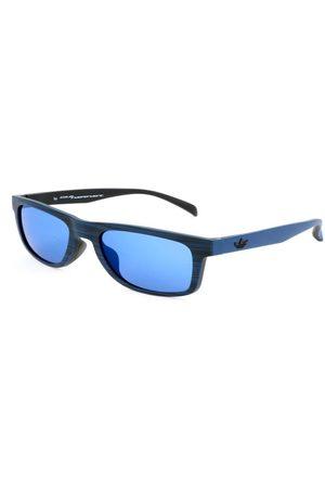 adidas AOR000 BI4728 Solglasögon