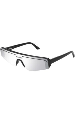 Balenciaga Man Solglasögon - BB0003S Solglasögon