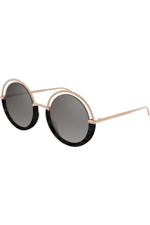 Boucheron BC0084S Solglasögon