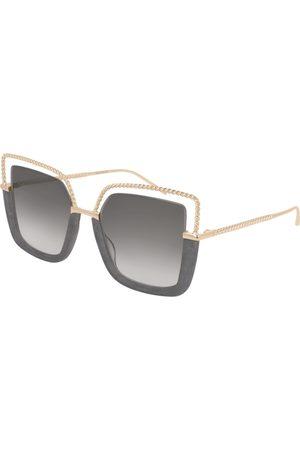 Boucheron BC0067S Solglasögon