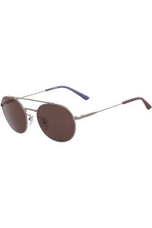 Calvin Klein Man Solglasögon - CK18116S Solglasögon