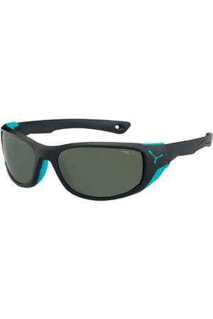 Cebe Man Solglasögon - JORASSES MEDIUM Polarized Solglasögon
