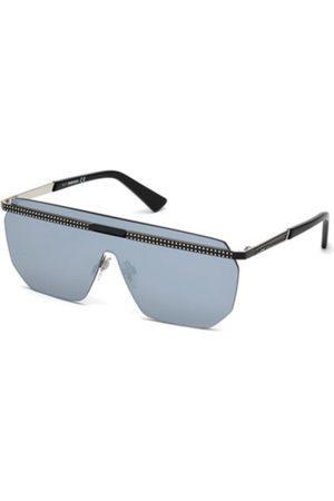 Diesel DL0259 Solglasögon