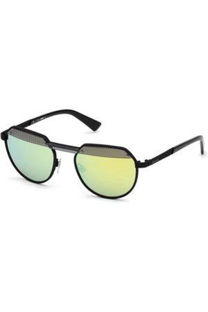 Diesel DL0260 Solglasögon