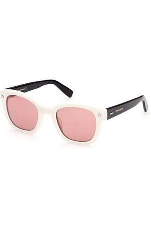 Dsquared2 Solglasögon - DQ0355 Solglasögon
