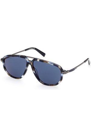 Dsquared2 Man Solglasögon - DQ0364 Solglasögon