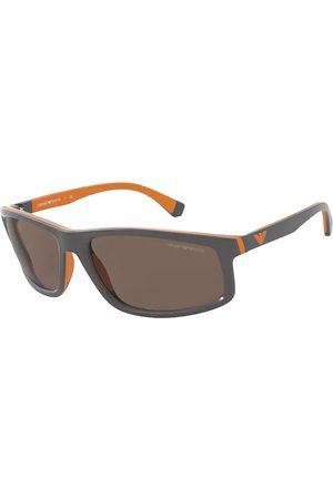 Emporio Armani EA4144 Solglasögon