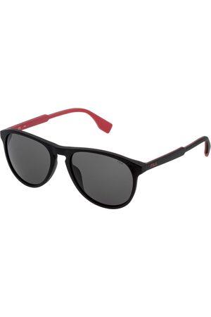 Fila SFI015 Solglasögon