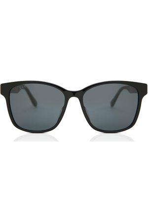 Gucci Man Solglasögon - GG0417SK Solglasögon