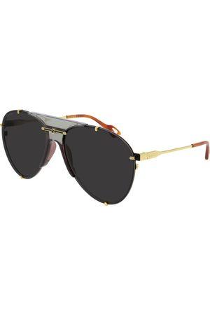 Gucci GG0740S Solglasögon