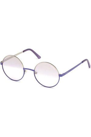 Guess Man Solglasögon - GU 3046 Solglasögon