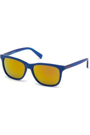 Roberto Cavalli Man Solglasögon - JC 671S Solglasögon