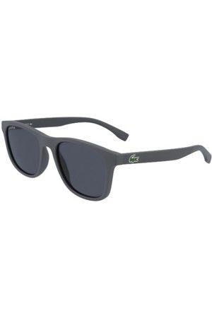 Lacoste Man Solglasögon - L884S Solglasögon