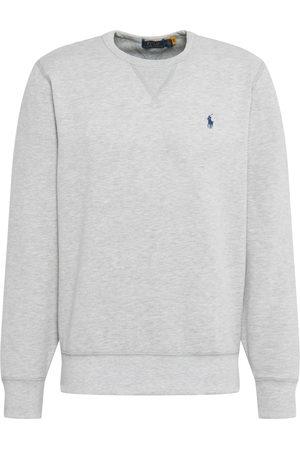 POLO RALPH LAUREN Man Sweatshirts - Sweatshirt 'LSCNM1