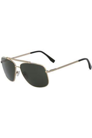 Lacoste Man Solglasögon - L188S Solglasögon