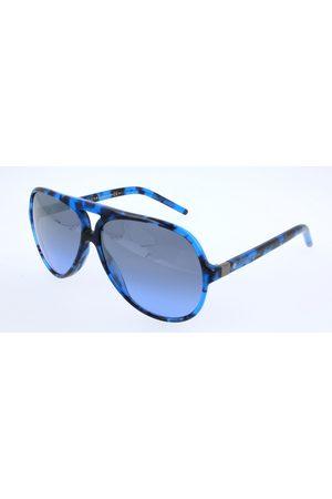Marc Jacobs MARC 70S Solglasögon