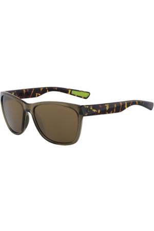 Nike VITAL R EV0882 Solglasögon