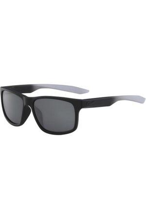 Nike Man Solglasögon - ESSENTIAL CHASER EV0999 Solglasögon