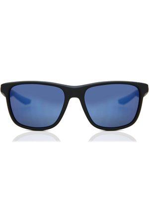 Nike Man Solglasögon - FLIP M EV0989 Solglasögon