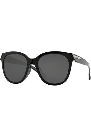 Oakley OO9433 LOW KEY Polarized Solglasögon