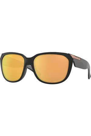 Oakley OO9432 REV UP Polarized Solglasögon