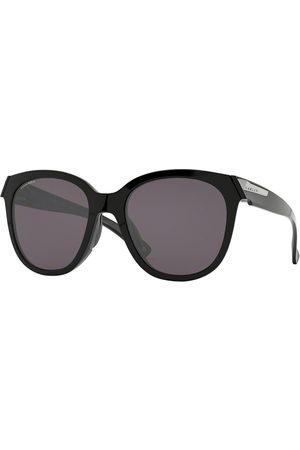 Oakley OO9433 LOW KEY Solglasögon