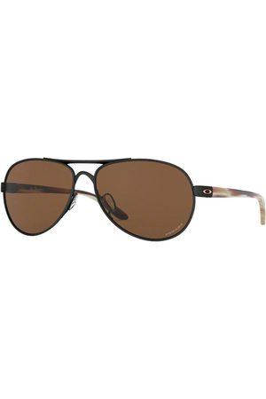 Oakley OO4108 TIE BREAKER Solglasögon
