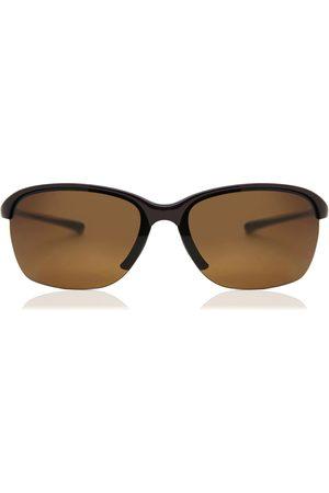 Oakley OO9191 UNSTOPPABLE Polarized Polarized Solglasögon