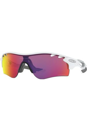 Oakley OO9206 RADORLOCK PATH Asian Fit Solglasögon