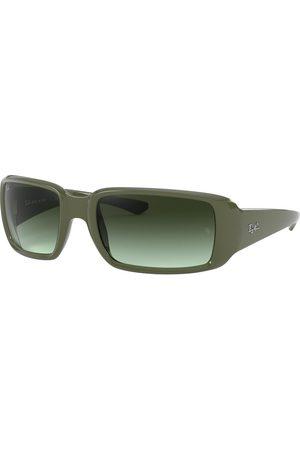 Ray-Ban RB4338 Solglasögon