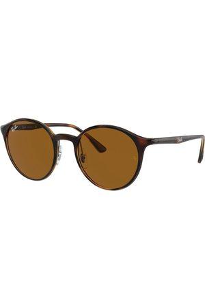 Ray-Ban RB4336 Solglasögon