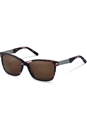 Rodenstock R3302 Solglasögon
