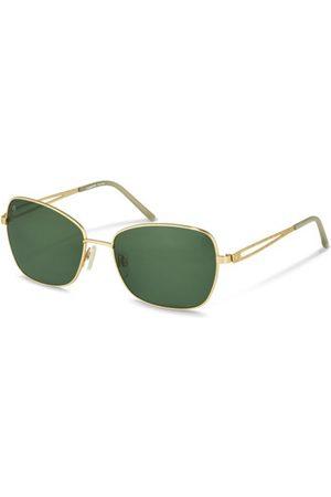 Rodenstock R1419 Solglasögon