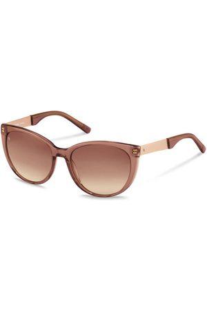 Rodenstock R3300 Solglasögon