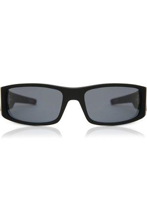 Spy Man Solglasögon - HIELO Solglasögon
