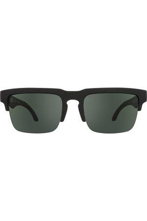 Spy Helm Polarized Solglasögon