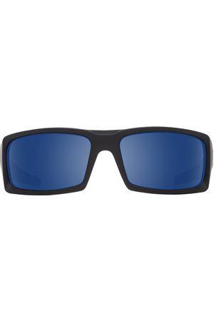Spy General Polarized Solglasögon