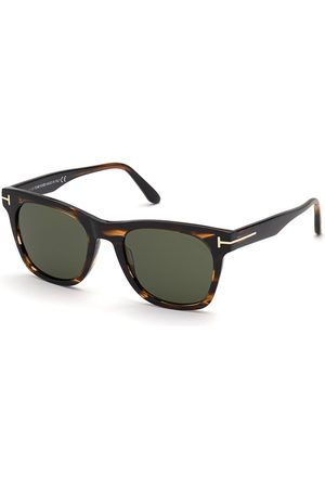 Tom Ford FT0833 BROOKLYN Solglasögon