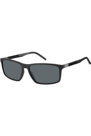 Tommy Hilfiger Man Solglasögon - TH 1650/S Solglasögon