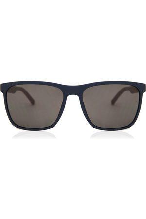 Tommy Hilfiger Man Solglasögon - TH 1445/S Solglasögon