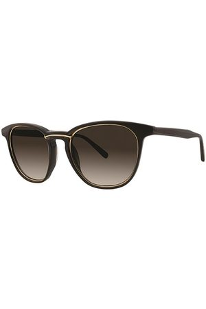 Vera Wang V474 Solglasögon